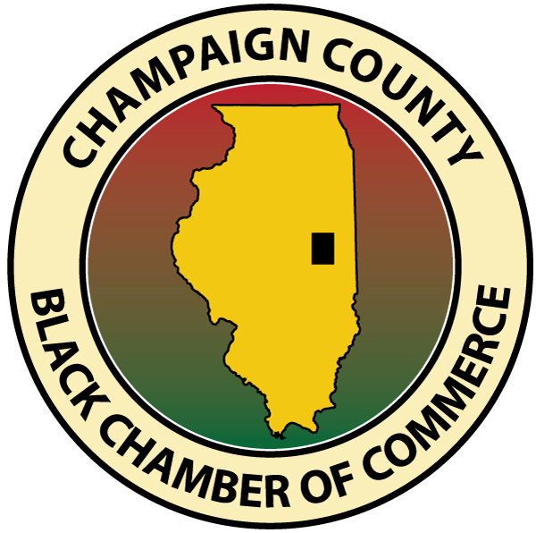 black singles in champaign county The champaign county recorder is the official keeper of the land records of the county  recording fees  printed or typed in black ink.